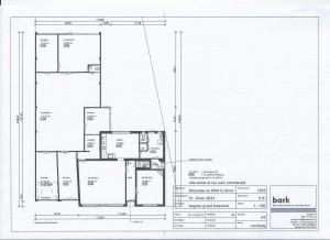 Kerkstraat 12 plattegrond1