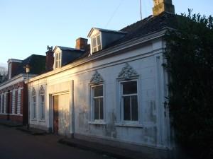 oude centrale bakkerij 4 (1)