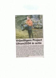 Ommelander Courant 24-3-2014 2