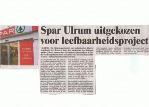 Ommelander Courant 24-3-2014