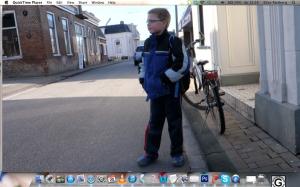 Screen Shot 2014-02-20 at 12.38.40