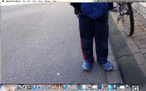 Screen Shot 2014-02-20 at 12.38.55