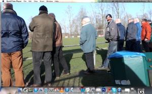 Screen Shot 2014-02-20 at 12.40.19