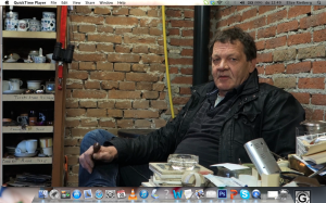 Screen Shot 2014-02-20 at 12.49.52