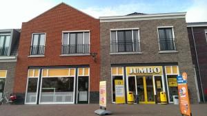 Jumbo Leens
