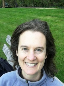 Lorette Verment