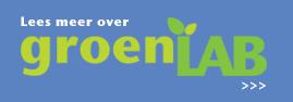 Lees meer over groenLAB