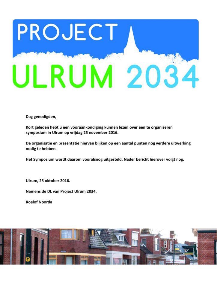gewijzigde-vooraankondiging-symposium-ulrum-site1